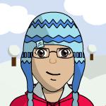 sue5000 Avatar