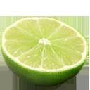limegreen Avatar